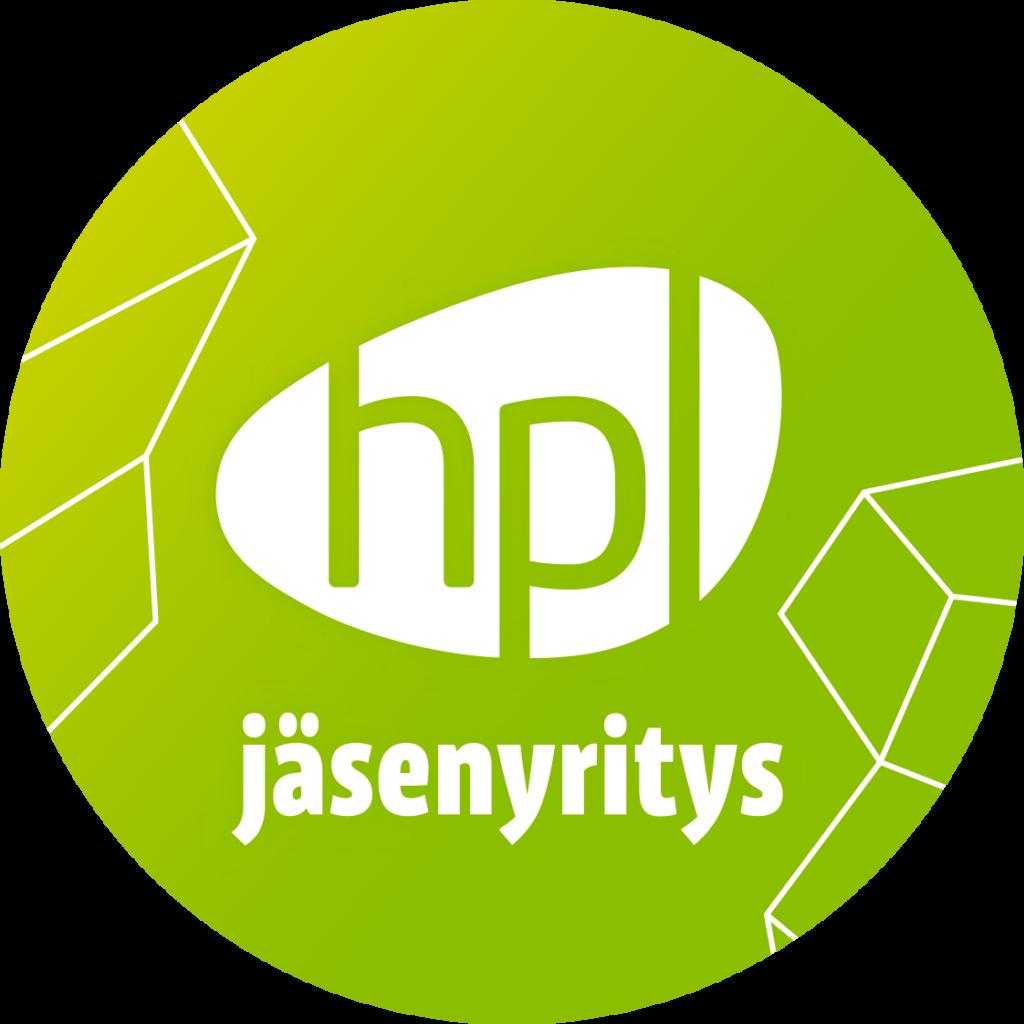 hp-jasenyritys-logo